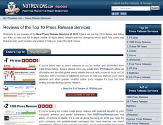 33c5f99cf02f03e2d3934c5ccaa28c3d468a191e.jpg?uri=press-release-services.no1reviews