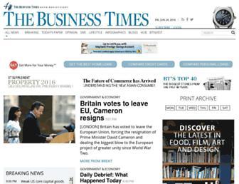 33cda597e8cc3d448052af67a7cb6241d004264d.jpg?uri=businesstimes.com