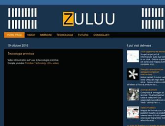 33d002c051691d8488ff5848718ae4dc16d8c2d3.jpg?uri=zuluu