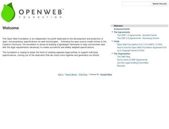 33edb05cb3660193b1d7002644898888bd528cca.jpg?uri=openwebfoundation