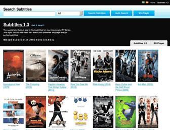 33ee455a422ee5088f8a7a649f8b2eb3808dd97e.jpg?uri=subtitles.com