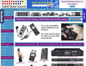 33f03291c9d38b7146425641dadf4dc1a812e206.jpg?uri=solidstatesound.co