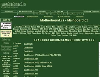 33f515c5bd201bf7d90d6183ec7936ddccecf364.jpg?uri=motherboard