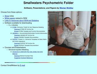 33f587f4ca08067367978f1b46d50f9c0c77b4a2.jpg?uri=smallwaters