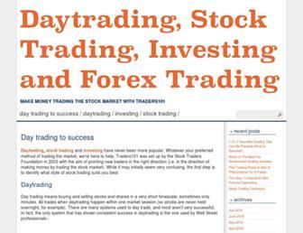 33fb594da27f080e52ccf1535284028a8f9e9608.jpg?uri=traders101