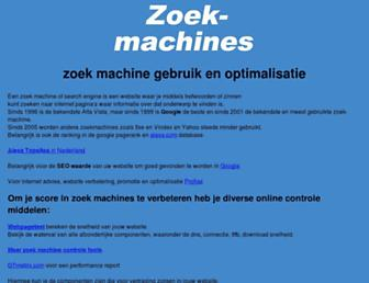 33fbf9baca01ce08723ccf6628d38136dbe59f26.jpg?uri=zoek-machines