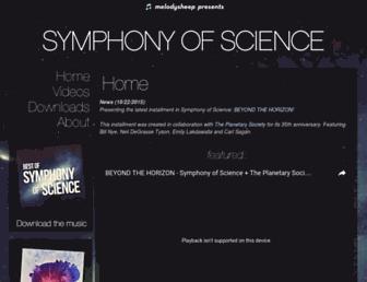34026b7c2dd4764b881158e0ced510aebc48907e.jpg?uri=symphonyofscience