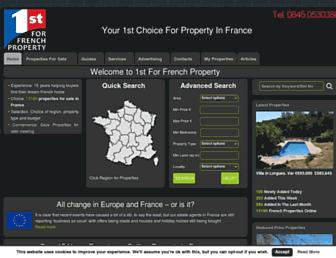 3409b3a0a993e855f736a5eb727b085a9f779fcf.jpg?uri=1st-for-french-property.co