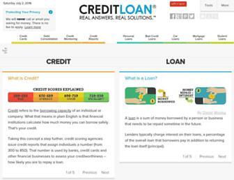340a12a32175e504bf1d1d03a14d2b25c55d8515.jpg?uri=creditloan
