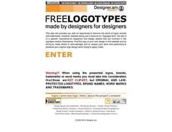 340e2c8138e8643e37a6180e76864aefd93426ed.jpg?uri=logotypes.designer