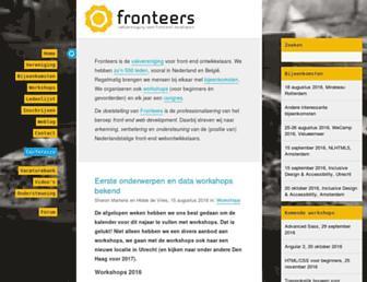 34114ce92ed0013ca003d02d753381d1e3e65356.jpg?uri=fronteers