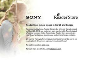 3419d5df6b599065e51ffb6d78bbdfc5e2c9b0c3.jpg?uri=ebookstore.sony