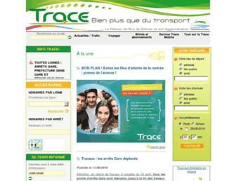 3419ef3f16875fb99237ad7fc69d73f0e721ff73.jpg?uri=trace-colmar