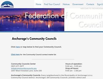 3426ccb17cbd77e03f244fbeeb5e56978765ec20.jpg?uri=communitycouncils
