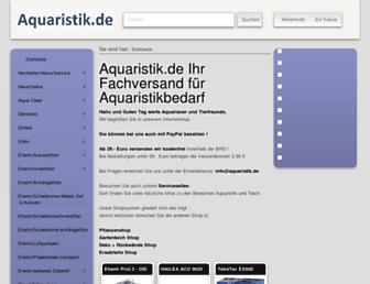342730aa7465ef0f34087b9ee7c20e6b686788ab.jpg?uri=aquaristik