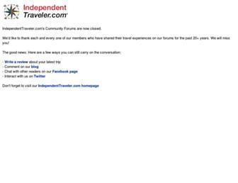 342c46fecf7da423531a92dcd71c2ac75b72e7f3.jpg?uri=boards.independenttraveler