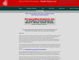 3430ea38c633856c1cfdf82851dd08adf645da4f.jpg?uri=heart.health-sehat