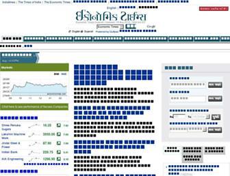 3432214fe54c4e7c21edf43c328767b5b3e57176.jpg?uri=gujarati.economictimes.indiatimes
