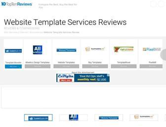 3432dc3397bbeb6455e5194c7675283dcb4829e5.jpg?uri=website-template-service-review.toptenreviews