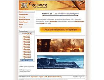 3435ed245b496e7449ea48fbdc4e415e4b2240fe.jpg?uri=freewar