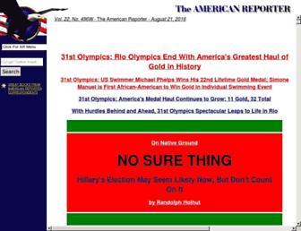 343d5feba9f468e3bee7b2f03575ed1e14fa5748.jpg?uri=american-reporter