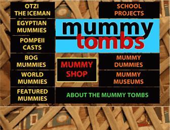 343d91170b67bf0b7a1c9cd9bcfc967308890ce7.jpg?uri=mummytombs