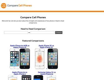 34443aa8d34ed1f730ee35df6521d7173067479a.jpg?uri=compare-cellphones
