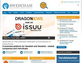 3444764357e8a7c23d68b0402a88bbe26e749d10.jpg?uri=swedcham.com