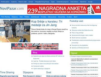 34513b3b6c774d4a8d0abc91e7645da7a58dec95.jpg?uri=novipazar