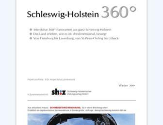 3458f74c818bee1739e39bc3d02a1647db3a4c4d.jpg?uri=schleswig-holstein-360