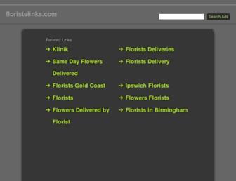 345a85eda7f625779d8572964c5dcc0bbea1e0d8.jpg?uri=floristslinks