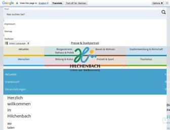 345ca5557a5dd3b2e58f11dbd92f12e25f80a422.jpg?uri=hilchenbach