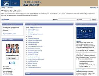 34683eec4150e6e94a4197d75d63d3b800cdf3d2.jpg?uri=law.gwu.libguides
