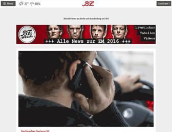 34693f4ee031cfb1cb15449497567fd19f79c588.jpg?uri=bz-berlin