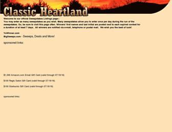3471864fbabb5c2b2d7cca0028cf8261b9f1a8df.jpg?uri=classicheartland