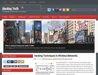 download2u.blogspot.com screenshot