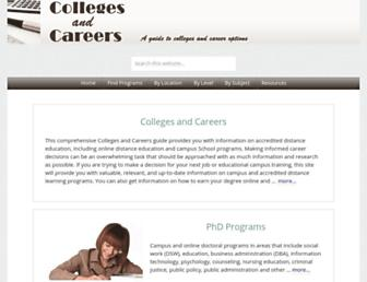 347f07a3ea3c711811aa3785eed2bed495e46103.jpg?uri=colleges-and-careers