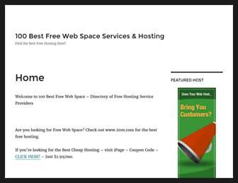 3487953f6e3ed38b4edb918e35f2b53d460410f4.jpg?uri=100best-free-web-space