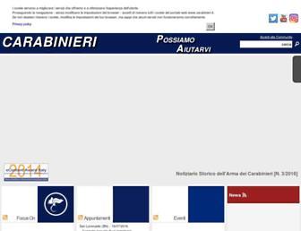 348ce80b66dda2a151779e621d2b85da19b8d543.jpg?uri=carabinieri