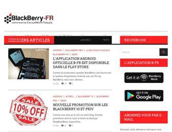 348f7e1488d64efa23cd763da727819cfc519055.jpg?uri=blackberry-fr