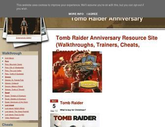 34914270f61409f0173cf6b5a19cf400f146cf62.jpg?uri=tomb-raider-anniversary