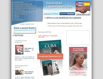 34939b6c1ba265b2e04cf58b7d296a1567e107eb.jpg?uri=solidaridadconcuba
