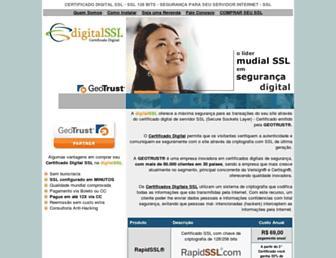 349d6be42939783647f00393e2b4238f25a524c9.jpg?uri=digitalssl.com