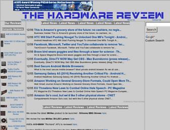 349e03b9729648e95fad2a194dd2717d7d9ee6d4.jpg?uri=hardwarereview