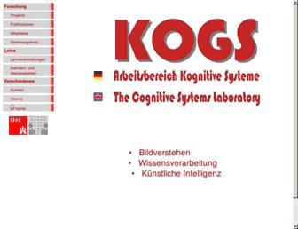 34a275d4e36db4d5f3525758e4fd189d43c2e609.jpg?uri=kogs-www.informatik.uni-hamburg