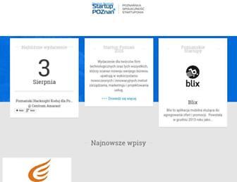 34a2b887bbb27373f8940e566cfb0e812229208b.jpg?uri=startup.poznan