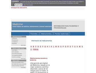 34a3e376211e5e609c73d5f1cf94875311ee79ff.jpg?uri=medizzine