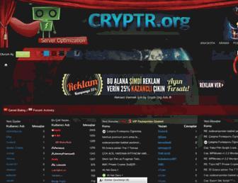 34a8274219f54deedf1593b184531cc8d506e24e.jpg?uri=cryptr