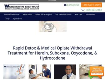 34a944352b68326ca3a04e8206af79f0e62c6ce9.jpg?uri=opiates