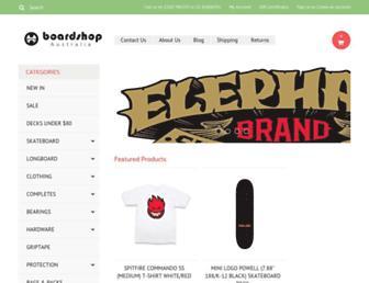 34b34145e65dd95391e934f9aaee83ef04149e14.jpg?uri=boardshop.com
